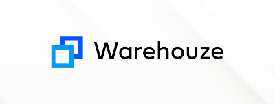 Warehouze